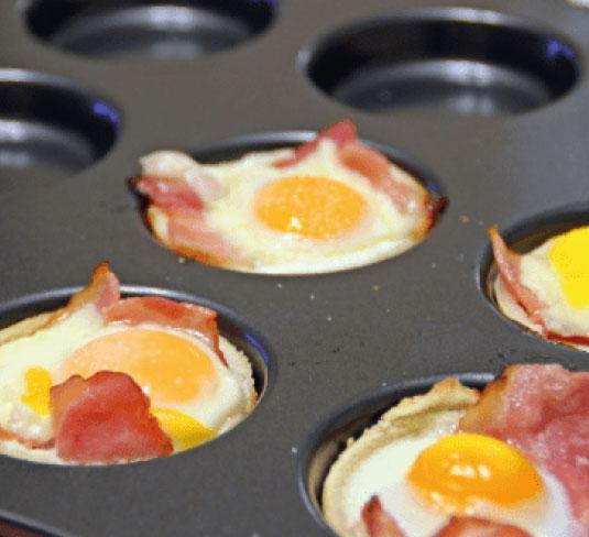 canasticas-de-huevo-y-jamon